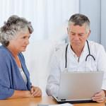 Папиллярный рак щитовидной железы: прогноз, симптомы, причины, диагностика и лечение заболевания