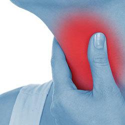 Подострый тиреоидит (де Кервена): симптомы, лечение, последствия, осложнения заболевания