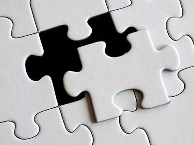 ПИРИДОКСИН И ТИАМИН И ЦИАНОКОБАЛАМИН - можно ли принимать одновременно (совместимость)