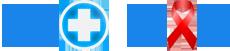 Коллоидная киста щитовидной железы: причины, симптомы, лечение, диагностика, профилактика заболевания