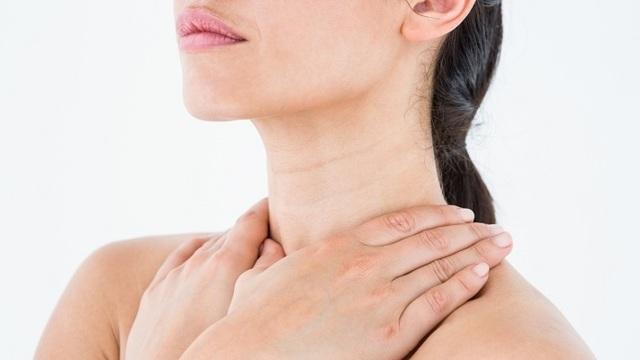 Гипофункция щитовидной железы: симптомы (у женщин, мужчин, детей), методы лечения, диета, профилактика заболевания