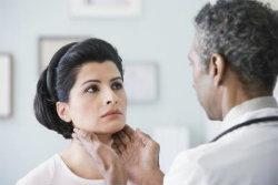 Диагностика гипотиреоза: как распознать, инструментальные методы, анализы