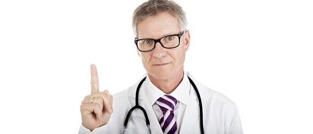 ЙОДОМАРИН ИЛИ КАЛИЯ ЙОДИД: что лучше и в чем разница (отличие составов, отзывы врачей)