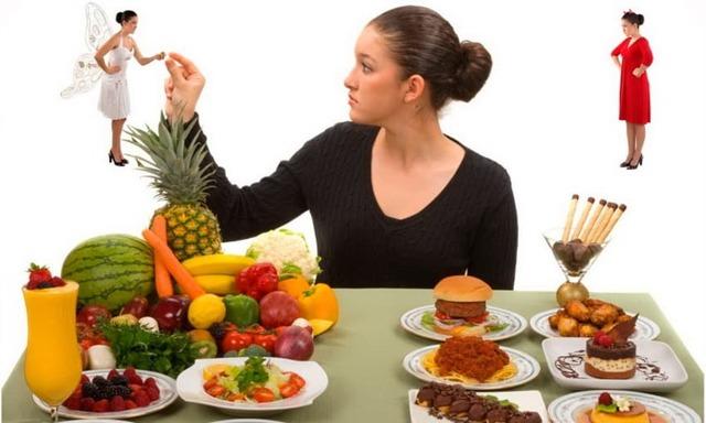 Болезнь Грейвса: симптомы, лечение, осложнения, диета, профилактика, фото заболевания