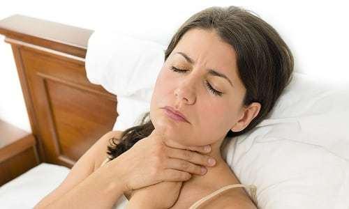 Операция на щитовидной железе: виды, показания, противопоказания, проведение (видео)
