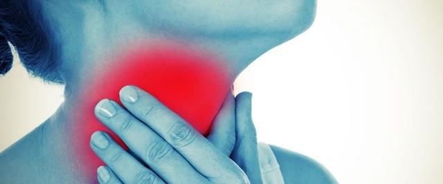 Субклинический гипотиреоз: лечение, симптомы, причины
