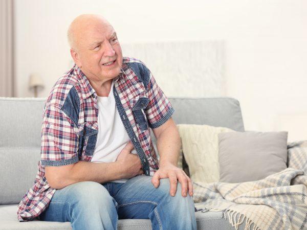 Кальцинаты в щитовидной железе: симптомы, причины, диагностика, лечение и профилактика