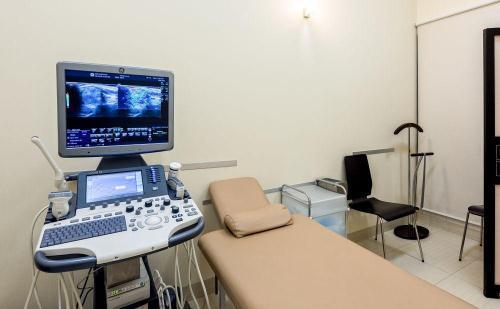 Эластография щитовидной железы: показания, подготовка, проведение и результаты процедуры