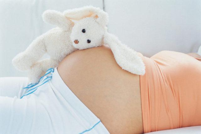 Гормоны щитовидной железы при беременности: нормы, таблица, анализы