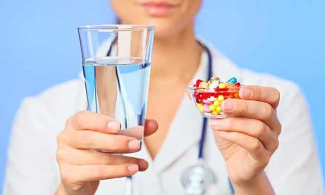 Биопсия щитовидной железы: как делают и как подготовиться, расшифровка результатов, последствия, отзывы