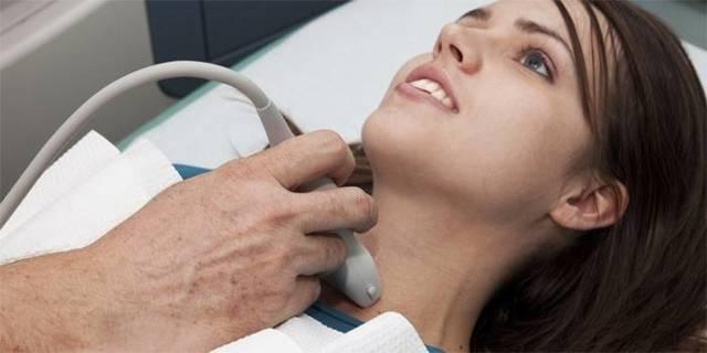 Гормональный сбой щитовидной железы: причины и симптомы