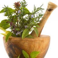 Лечение гипертиреоза народными средствами у женщин и мужчин: в домашних условиях, питание, рецепты