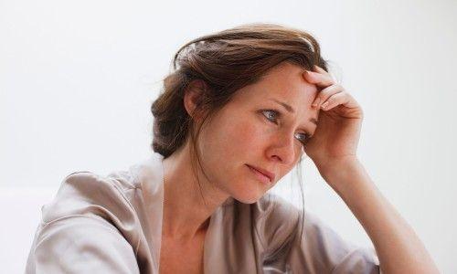 Манифестный тиреотоксикоз: лечение, симптомы и причины, диагностика заболевания