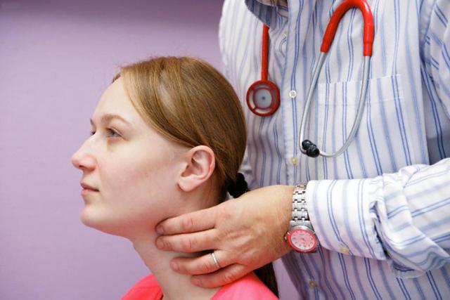 Антитела к тиреоидной пероксидазе повышены: что это значит, причины, диагностика, лечение, чем опасно
