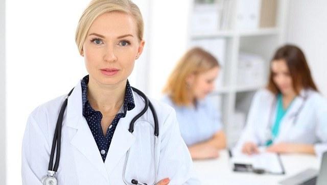 Аутоиммунный тиреоидит при беременности: симптомы, лечение, влияние на плод и последствия для ребенка