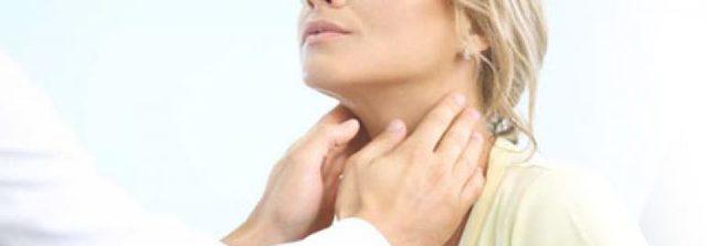 Гипертиреоз у женщин: основные симптомы, лечение (препараты), питание, диагностика