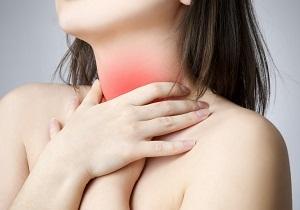 Как проверить щитовидку в домашних условиях: самостоятельно, с помощью градусника или йода