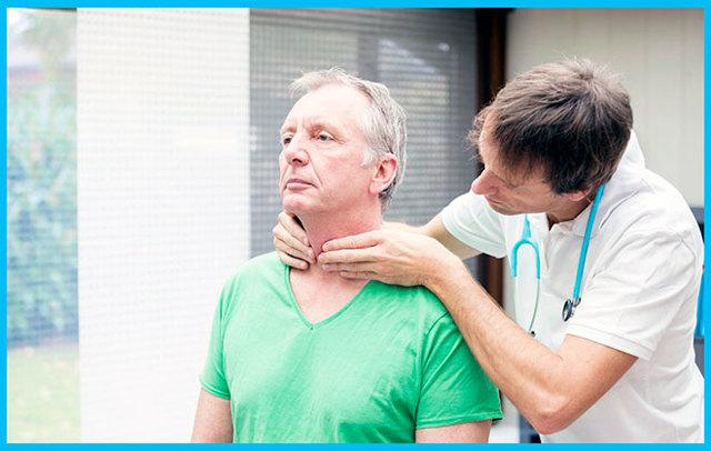 Норма ТТГ у мужчин по возрасту: таблица, повышенный, пониженный, лечение, анализ