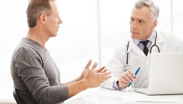 Скрининг щитовидной железы: показания, подготовка, как делают, расшифровка результатов