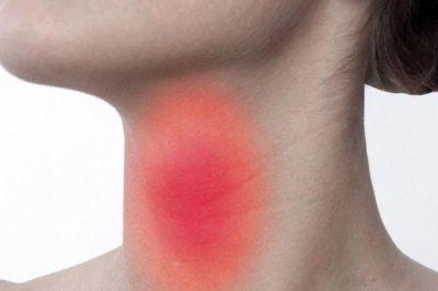 Васкуляризация щитовидной железы усилена: что это значит, диагностика и лечение патологии
