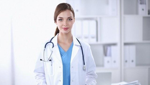 Коллоидный узел щитовидной железы: что это такое, симптомы, лечение (народные средства, препараты)
