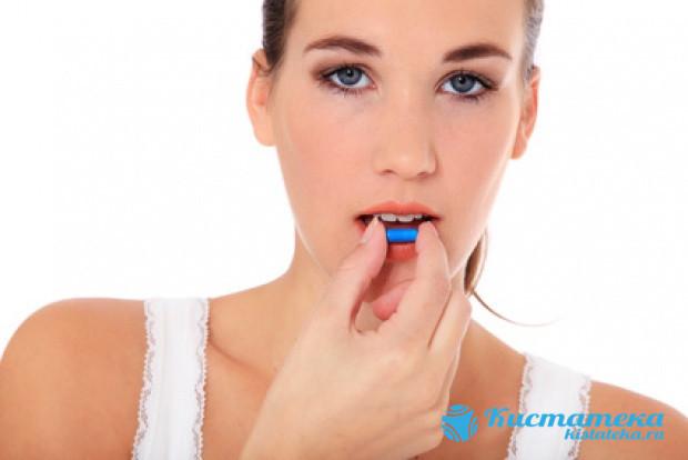 Фолликулярная аденома щитовидной железы: что это такое, лечение, симптомы (у женщин, мужчин), профилактика заболевания