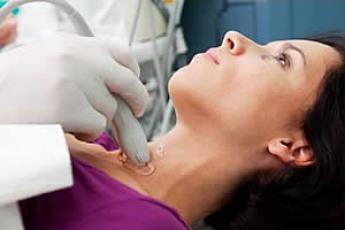 Как снизить уровень ТТГ в крови: без гормонов(народные средства, диета), лекарства и препараты