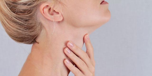 Послеоперационный гипотиреоз: симптомы, лечение и последствия
