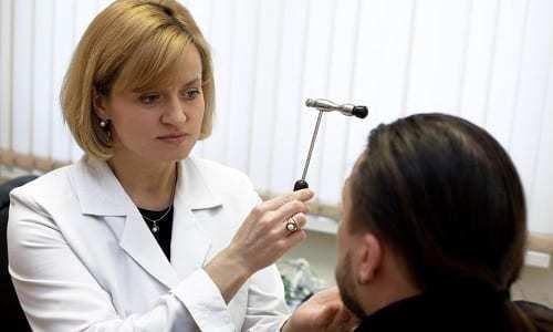Гипертиреоз: причины, симптомы, лечение, диета, осложнения, профилактика