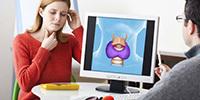 Лечение узлов щитовидной железы: лекарства, операция, народные методы и профилактика заболевания