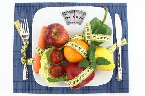 Как похудеть при заболевании щитовидной железы. Как снизить вес при заболеваниях щитовидной железы