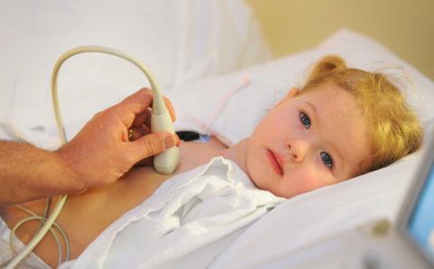 Аутоиммунный тиреоидит у детей: причины, симптомы, диагностика. лечение и диета