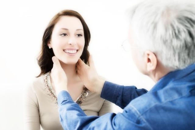 Лечение гипотиреоза гомеопатией