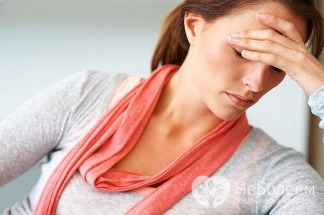 Гипопаратиреоз: причины, симптомы, виды, диагностика и лечение заболевания