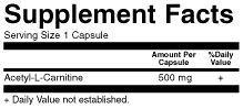 l-КАРНИТИН МАКСЛЕР - инструкция по применению, цена, отзывы и аналоги