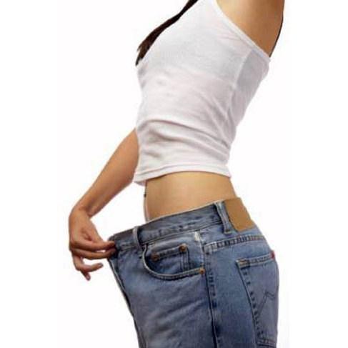 Питание при гипертиреозе щитовидной железы: у женщин и мужчин, диета, что можно, что нельзя, продукты, меню для похудения
