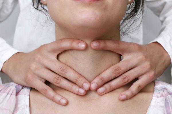 Аутоиммунный тиреоидит: лечение народными средствами (травами, настойками)