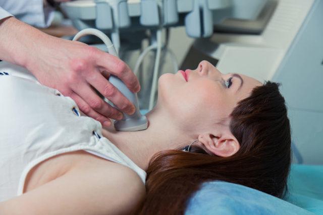 Как проверить щитовидную железу: какие анализы сдать, как определить проблемы в домашних условиях, проверка в больнице