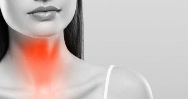 Как лечить узлы щитовидной железы народными средствами: рецепты, самые эффективные средства