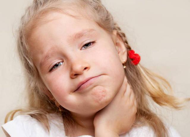 Микседема: симптомы, причины, лечение, фото, диагностика, профилактика, прогноз