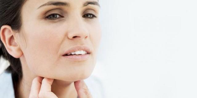 Вторичный гипотиреоз: диагностика, симптомы, лечение и диета