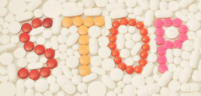 Антитела к тиреоглобулину: норма у женщин (таблица), повышенный и пониженный уровень, лечение