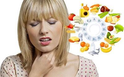 Тиреотоксикоз: что это, симптомы у женщин и мужчин, лечение, питание, последствия, операция