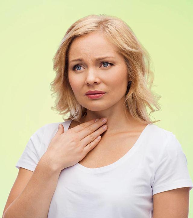 Положена ли инвалидность и как ее получить, если удалена щитовидная железа