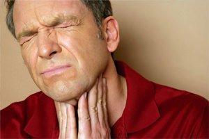 Эндемический зоб щитовидной железы: причины, симптомы, лечение, профилактика, диагностика