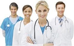 Сканирование щитовидной железы: подготовка, проведение, цена, отзывы