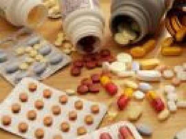 Лечение печени и поджелудочной железы (препараты)