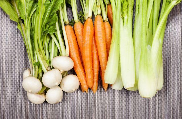 Диета при остеопорозе: меню при больном позвоночнике, питание у женщин, кальциевая диета, продукты, содержащие кальций