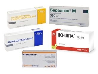 Что делать при обострении хронического панкреатита?