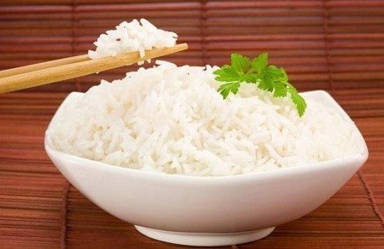 Рис при панкреатите: можно ли употреблять и какие ограничения?